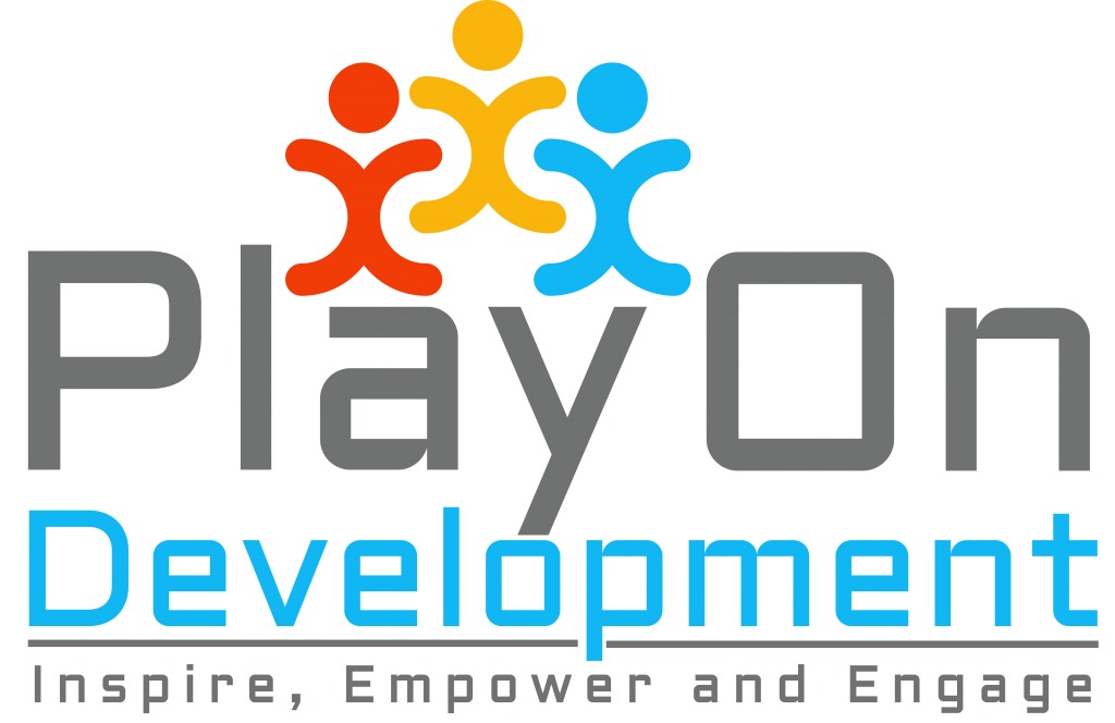 Play on Development